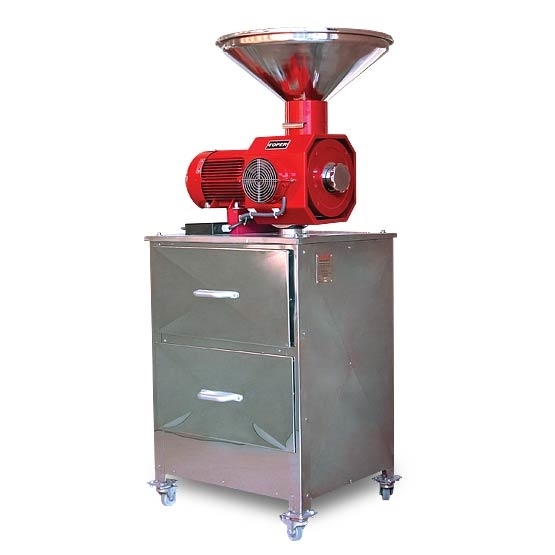 Full automatic industrial and shop coffee roasters ...