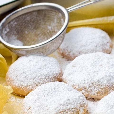 최고 가루 설탕 분쇄기