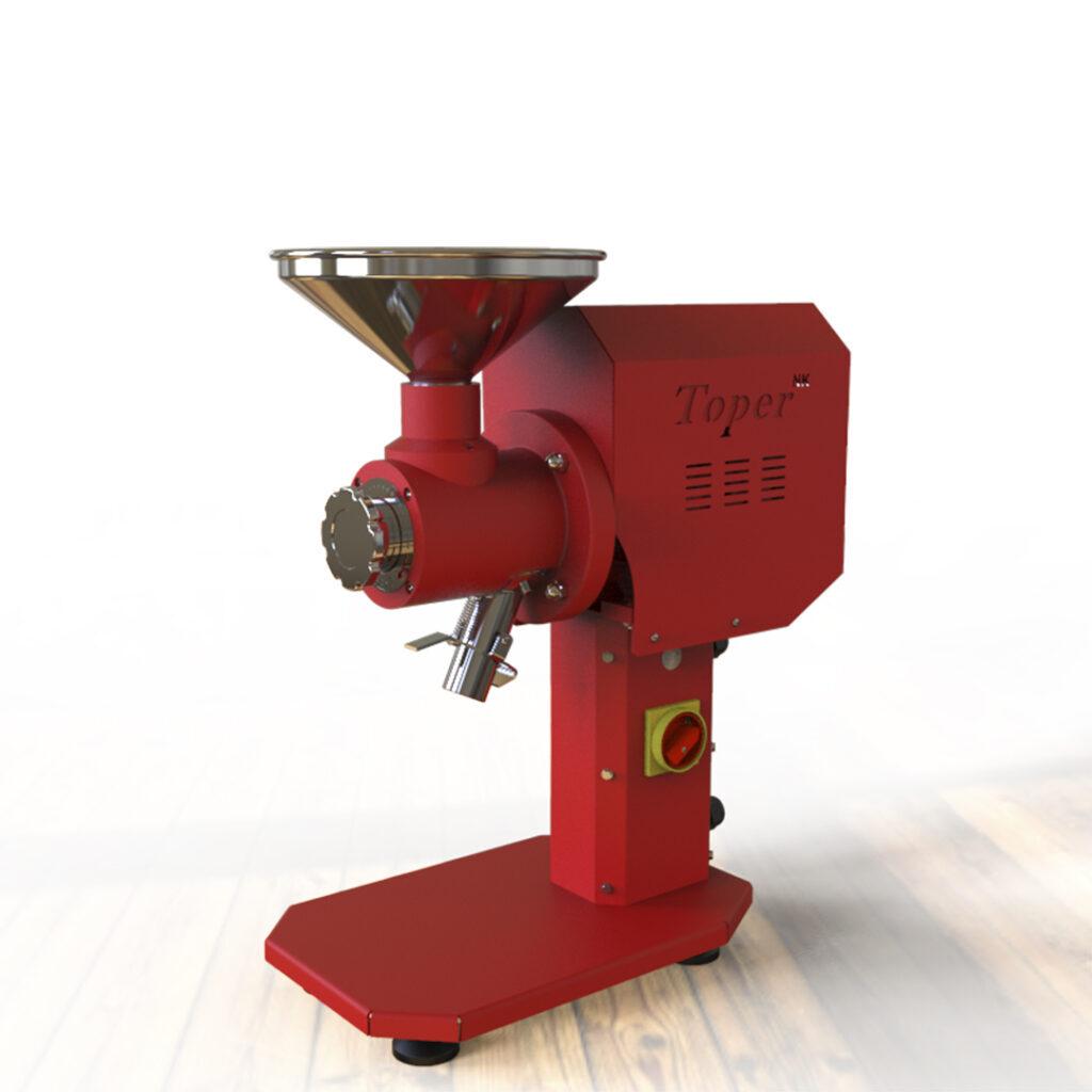 moulin à café tks 16f