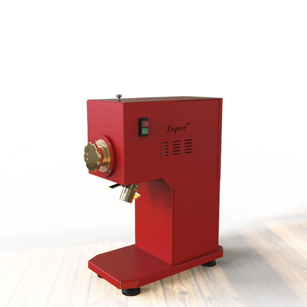 tks 16x moulin à café