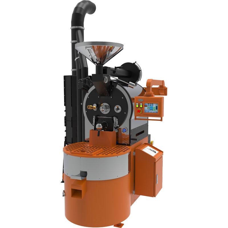 tkmsx 20 toper coffee roasters