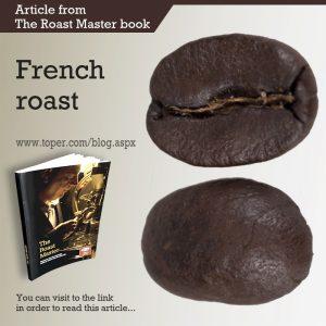 Fransız Usulü Kavurma
